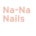 Na-Na-Nails-and-beauty_logo__secondary-colour-light